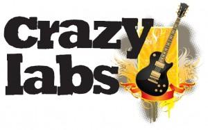 Crazy Labs