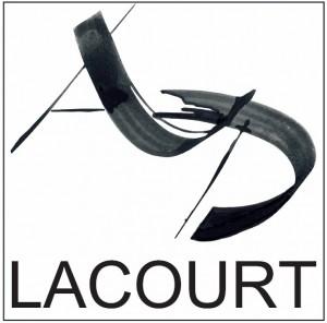 GOLD Atelier Damien Lacourt