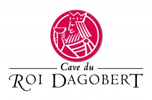 GOLD CAVE_DU_ROI_DAGOBERT__web