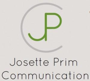 GOLD Josette Prim