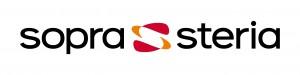 logo_sopra_steria