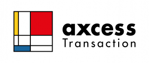 logo-axcess-transaction