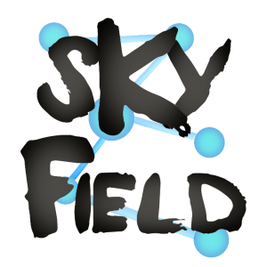 logoSkyField