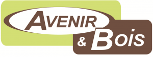 logo_avenireetbois
