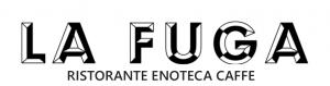 logo_la_fuga
