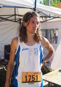 Johan Violas