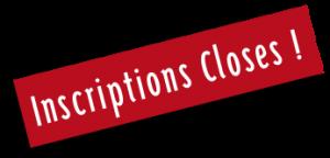 inscriptions_closes