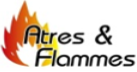 ATRES ET FLAMMES