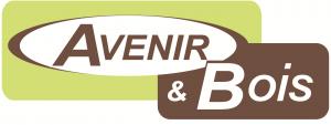 Avenir & Bois