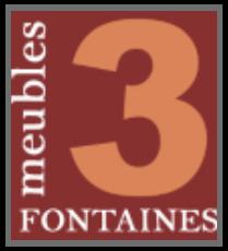 MEUBLES TROIS FONTAINES