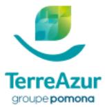 POMONA-Terre Azur