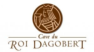 log Dagobert vertical pant