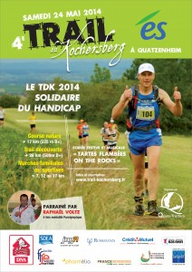 Affiche_TDK2014bords