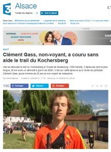 FRanceTV Clément