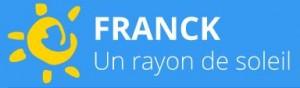 franck_rayonsoleil