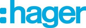Hager_Logo_533px_sRGB_blue