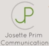 JOSETTE PRIM