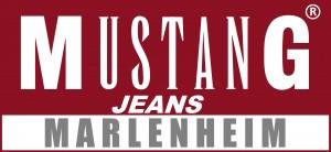 LOGO Mustang Jeans Marlenheim TDK2017 copie