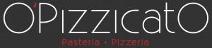 OPizzicato logo blanc HD