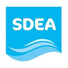 SDEA_good