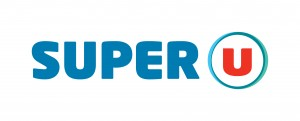 SuperU-HD